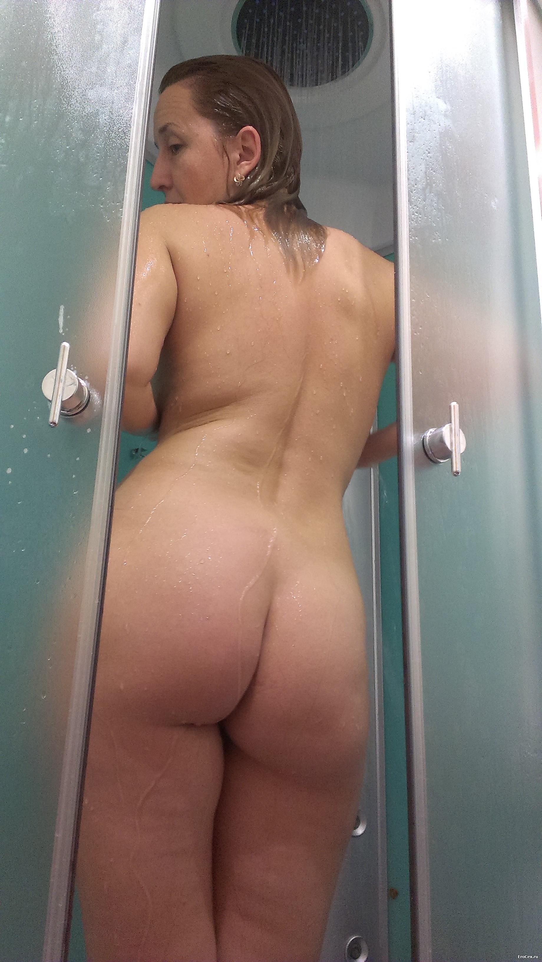 Voyeur Free Porn Pics
